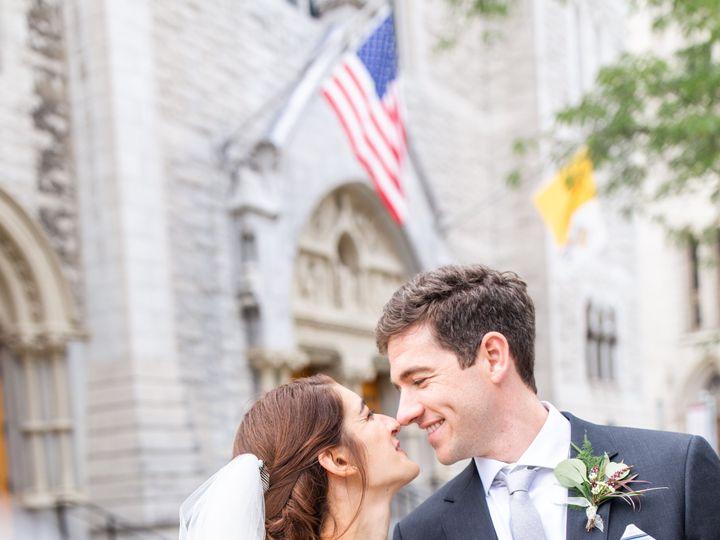 Tmx Jess Bobby Wedding Lovewell Weddings 34 51 407474 157480026484288 Syracuse, New York wedding photography