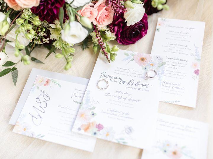 Tmx Jess Bobby Wedding Lovewell Weddings 3 51 407474 157480020693121 Syracuse, New York wedding photography