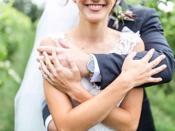 Tmx Jess Bobby Wedding Lovewell Weddings 42 51 407474 157480034065863 Syracuse, New York wedding photography