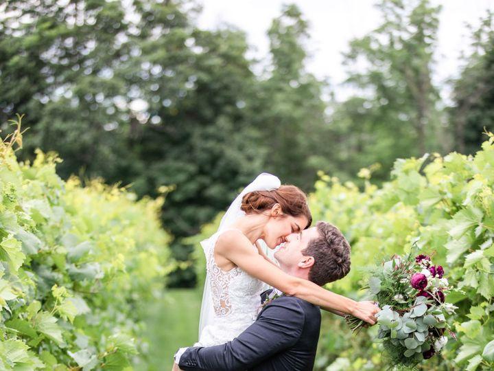 Tmx Jess Bobby Wedding Lovewell Weddings 45 51 407474 157480034385009 Syracuse, New York wedding photography
