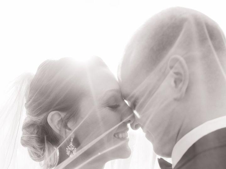 Tmx Jess Chris Wedding Traditions At The Links Lovewell Weddings 54 51 407474 157480011248290 Syracuse, New York wedding photography