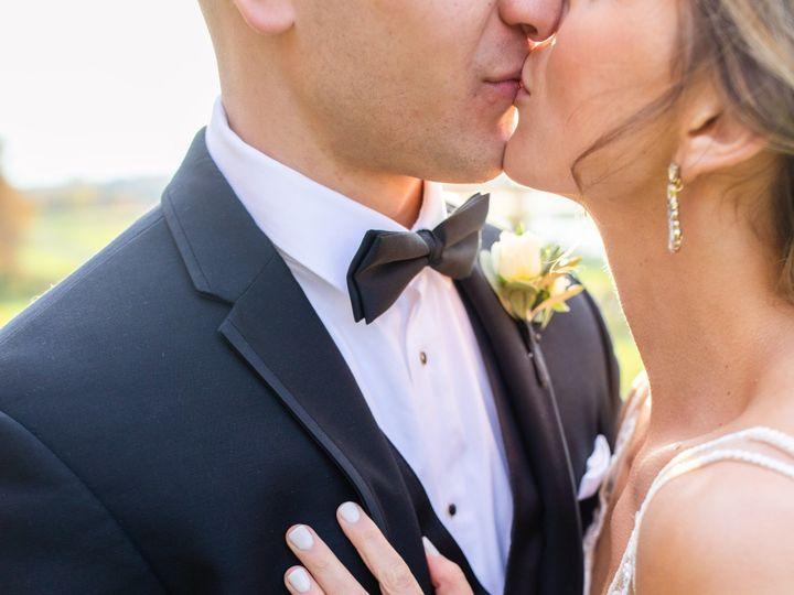 Tmx Jess Chris Wedding Traditions At The Links Lovewell Weddings 56 51 407474 157480011236514 Syracuse, New York wedding photography