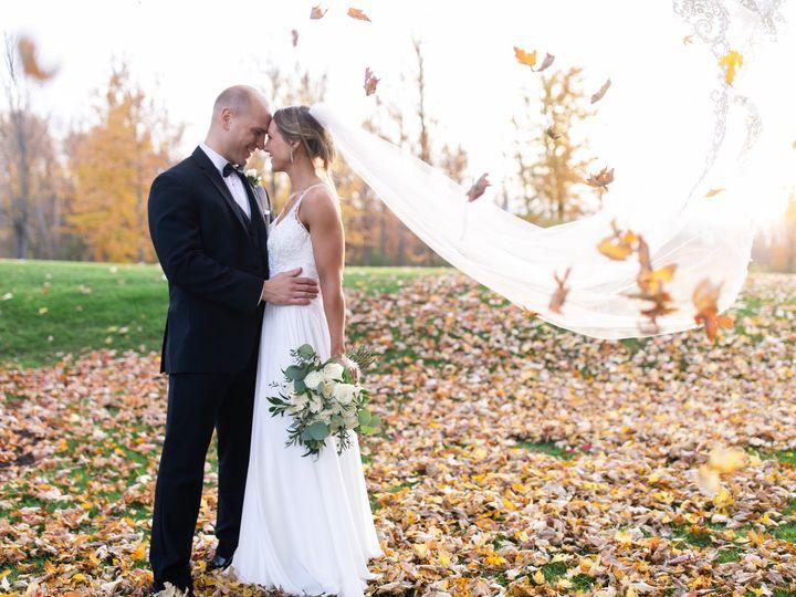 Tmx Jess Chris Wedding Traditions At The Links Lovewell Weddings 58 51 407474 157480011236433 Syracuse, New York wedding photography