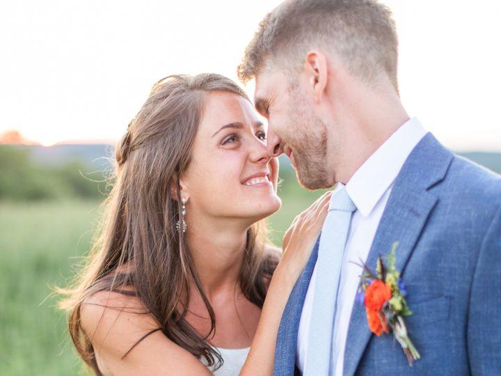 Tmx Kate Jeremy Wedding Redbarn20 Lovewell Weddings 60 51 407474 157479997560897 Syracuse, New York wedding photography