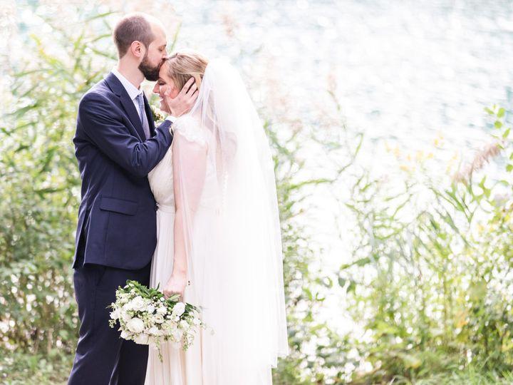 Tmx Lyndsay Codi Wedding Lovewell Weddings Green Lakes Dinobbq 503 51 407474 Syracuse, New York wedding photography