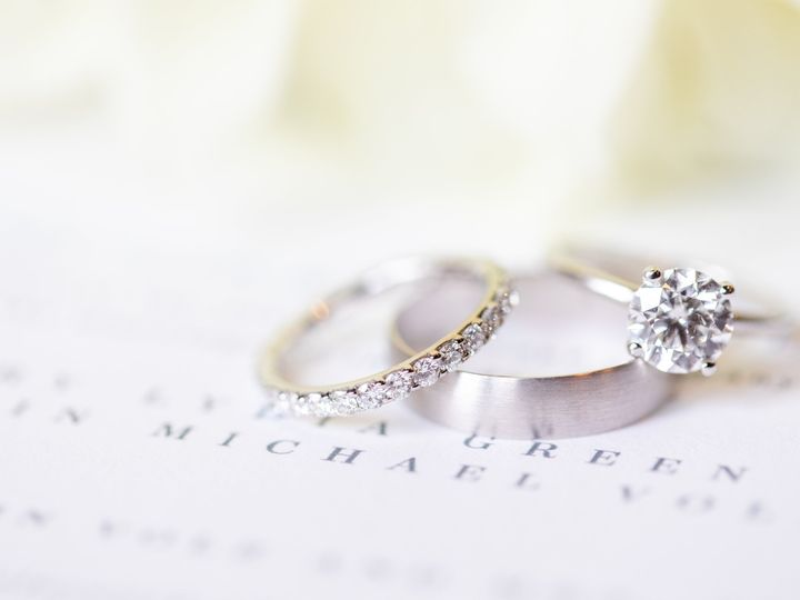 Tmx Mary Kevin Wedding Lovewell Weddings 13 51 407474 Syracuse, New York wedding photography