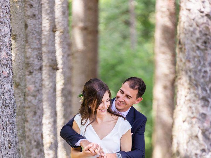 Tmx Mary Kevin Wedding Lovewell Weddings 203 51 407474 Syracuse, New York wedding photography