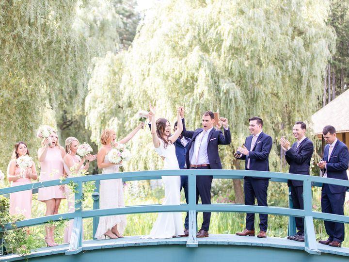 Tmx Mary Kevin Wedding Lovewell Weddings 474 51 407474 Syracuse, New York wedding photography