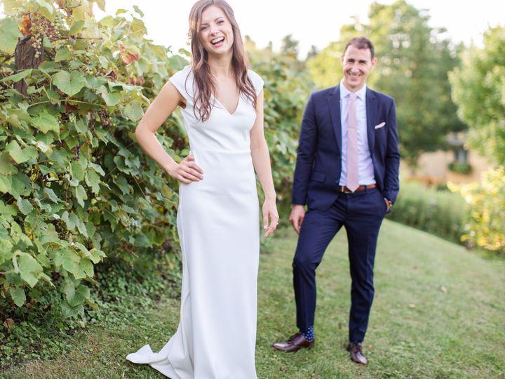 Tmx Mary Kevin Wedding Lovewell Weddings 653 51 407474 Syracuse, New York wedding photography
