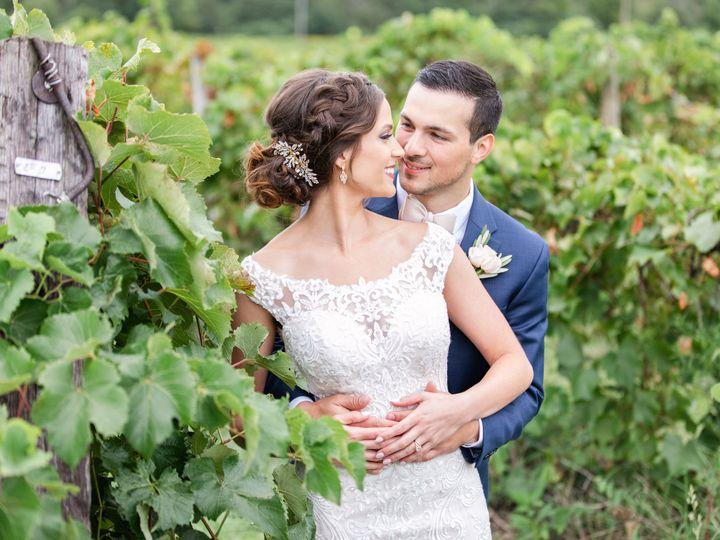 Tmx Melissa John Wedding Lovewell Weddings Heron Hill Winery 810 51 407474 Syracuse, New York wedding photography