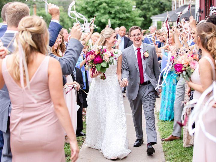 Tmx Melissa Mark Wedding Lovewell Weddings 380 51 407474 Syracuse, New York wedding photography