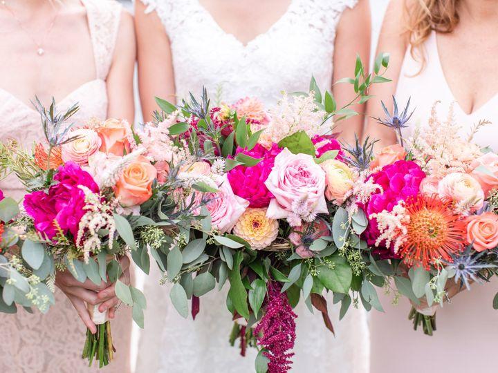 Tmx Melissa Mark Wedding Lovewell Weddings 487 51 407474 Syracuse, New York wedding photography