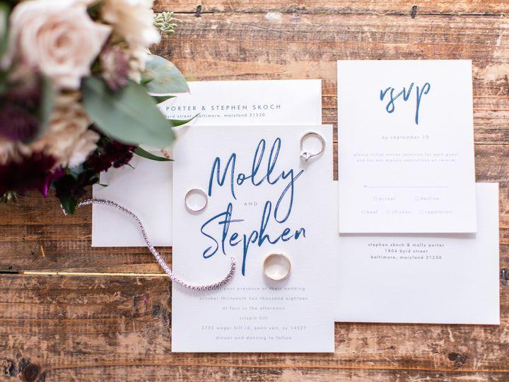 Tmx Molly Stephen Wedding Lovewell Weddings Crispin Hill 10 51 407474 Syracuse, New York wedding photography