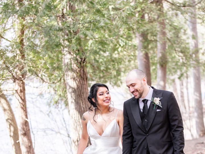 Tmx Whitney Matthew Wedding Lovewell Weddings Green Lakes State Park 13 51 407474 157479966956379 Syracuse, New York wedding photography