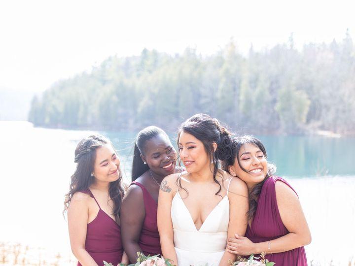 Tmx Whitney Matthew Wedding Lovewell Weddings Green Lakes State Park 49 51 407474 157479973068111 Syracuse, New York wedding photography
