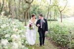 LoveWell Weddings image