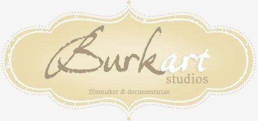Burkart Studios