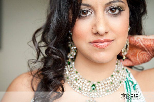 ChicagoIndianWeddingPhotographer207