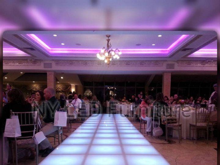Tmx 1463585689233 Screen Shot 2016 05 18 At 11.31.03 Am West Babylon wedding rental
