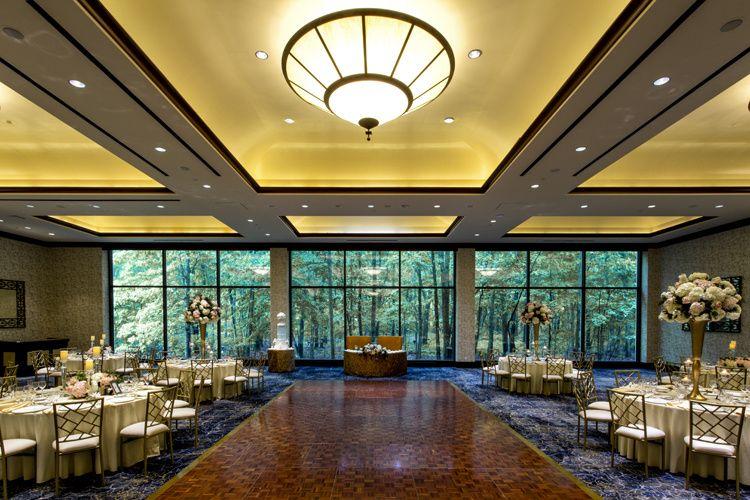 nicotras ballroom wedding 2018 111a 51 47474