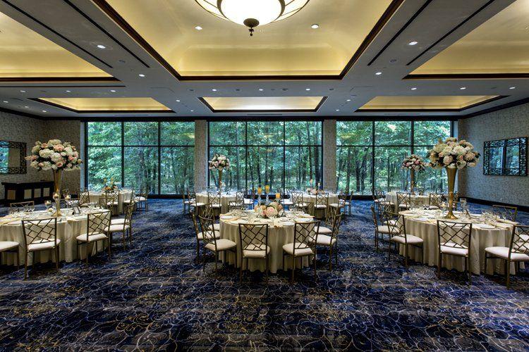 nicotras ballroom wedding 2018 69 51 47474
