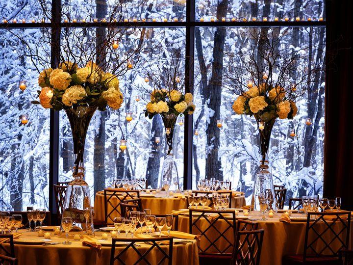 Tmx 1416940681817 063 Staten Island, NY wedding venue