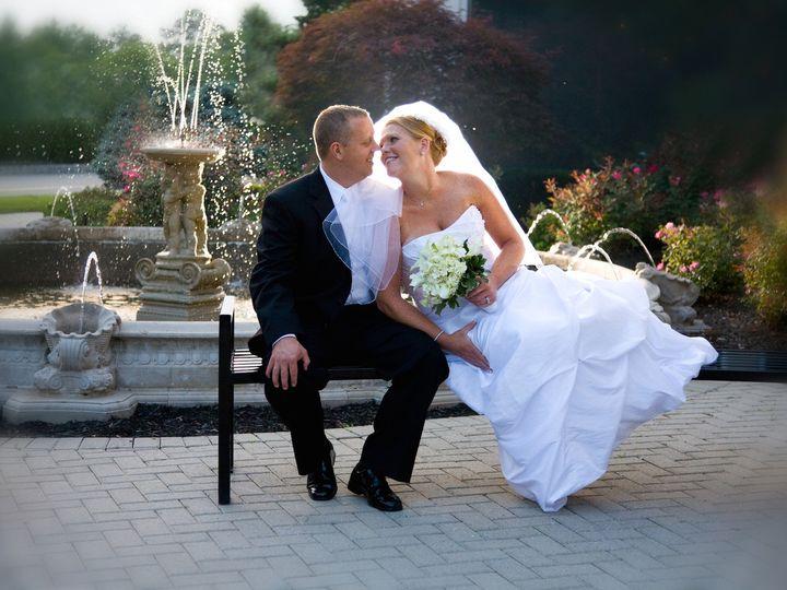 Tmx 1416940734465 Amy  Robert July 25 2009 1444 Of 1334 Staten Island, NY wedding venue