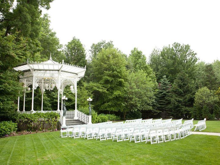 Tmx 1416940747744 Frank 100 Staten Island, NY wedding venue