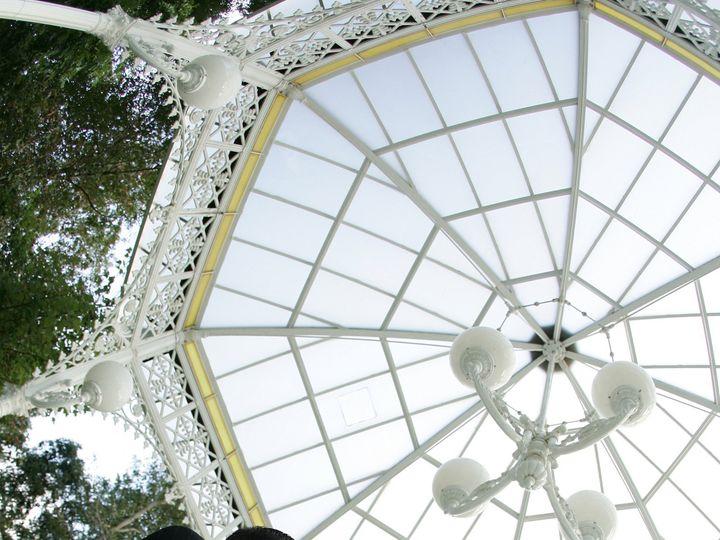 Tmx 1416940764777 Good Wedding Shot Staten Island, NY wedding venue