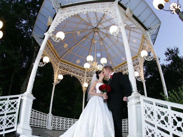 Tmx 1416940785302 Hilton Ad Picture2 Staten Island, NY wedding venue