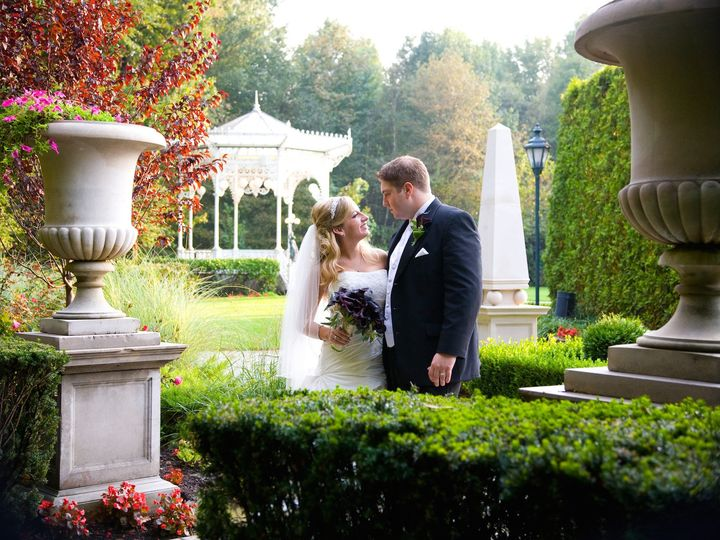 Tmx 1416940815849 Jenn And Michael Oct 3rd 2009 1112 Of 1127 Staten Island, NY wedding venue
