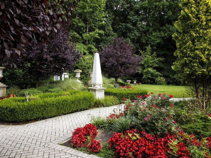 Tmx 1416940885024 Outdoor Gardens 328 Staten Island, NY wedding venue