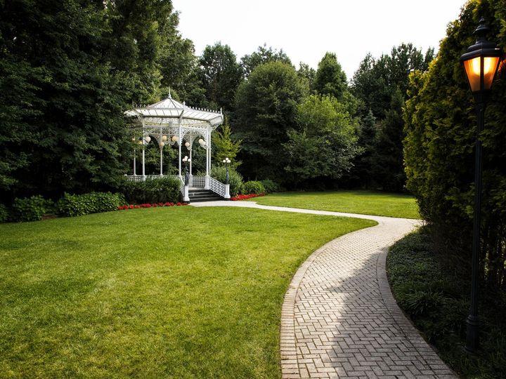 Tmx 1416940905512 Outdoor Gardens 335 Staten Island, NY wedding venue