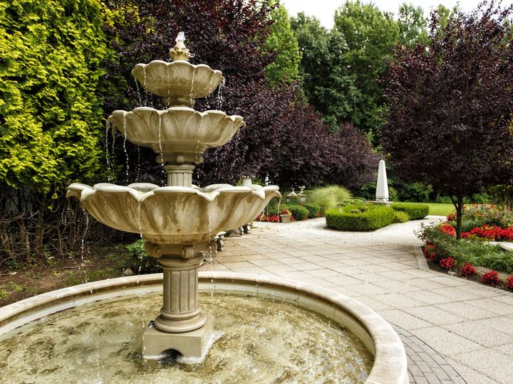 Tmx 1416940957897 Outdoor Gardens 472 Staten Island, NY wedding venue
