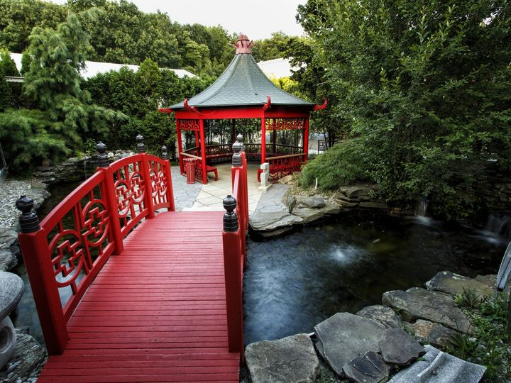 Tmx 1416940999431 Tea House 319 Staten Island, NY wedding venue
