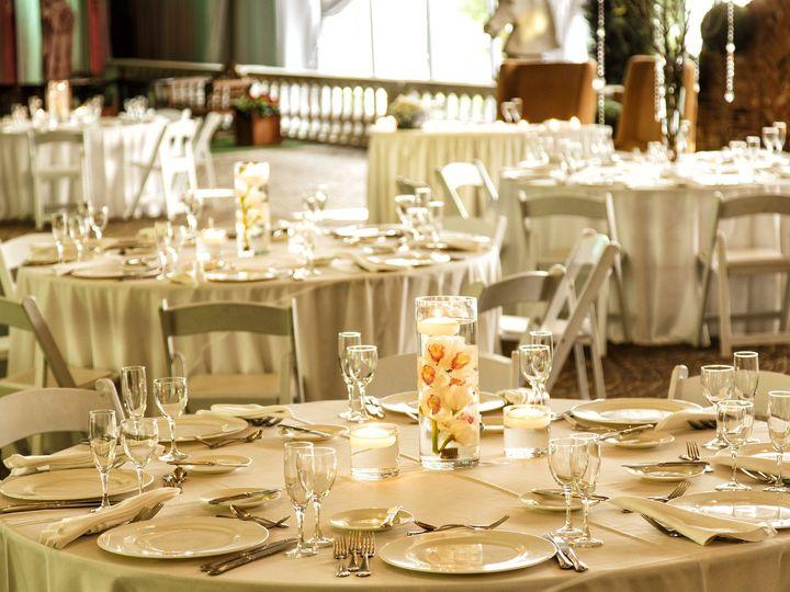 Tmx 1416941027343 Trevi Garden 327 Staten Island, NY wedding venue