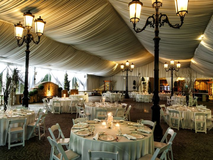 Tmx 1416941043062 Trevi Garden 374 Staten Island, NY wedding venue