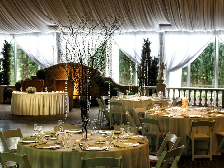 Tmx 1416941057949 Trevi Garden 399 Staten Island, NY wedding venue