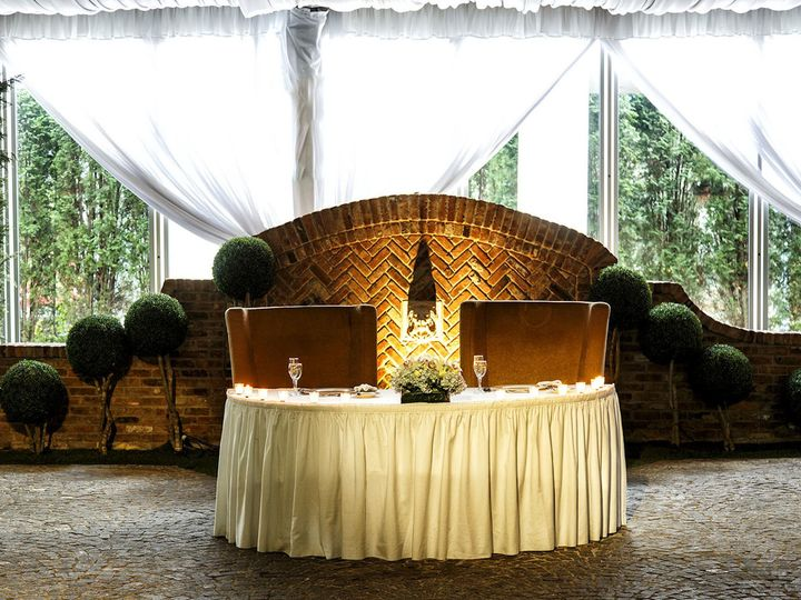Tmx 1416941066527 Trevi Garden 405jpeg Staten Island, NY wedding venue
