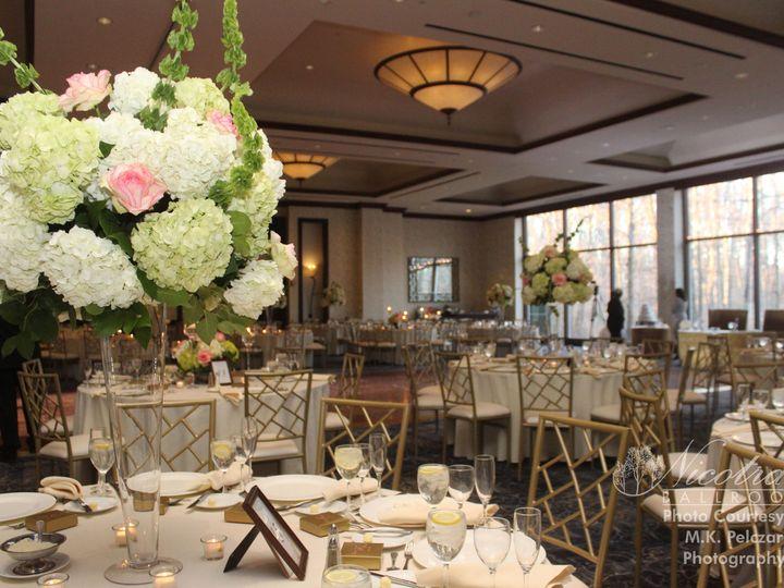 Tmx 5ywtkoh1 51 47474 Staten Island, NY wedding venue
