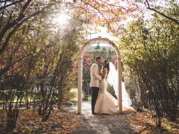 Tmx Bridal 51 47474 157799535220618 Staten Island, NY wedding venue
