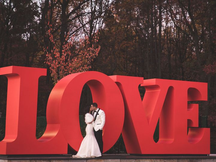 Tmx Cmbsko 8 51 47474 Staten Island, NY wedding venue