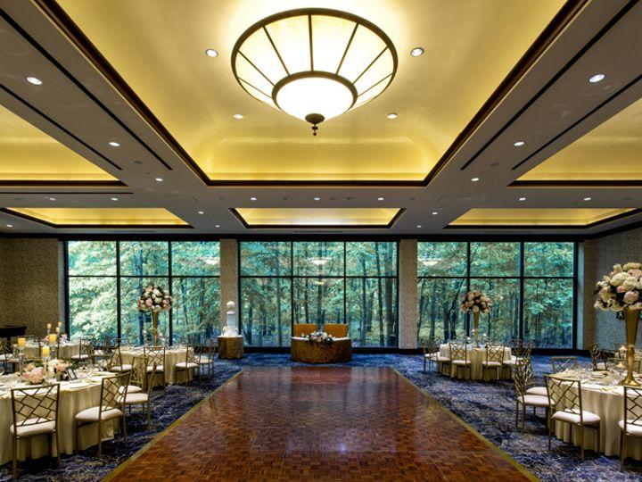 Tmx Nicotras Ballroom Wedding 2018 111a 51 47474 Staten Island, NY wedding venue