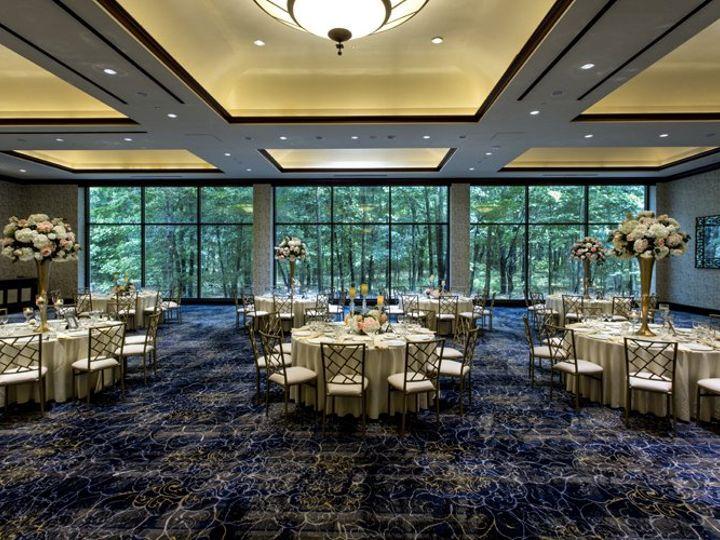 Tmx Nicotras Ballroom Wedding 2018 69 51 47474 Staten Island, NY wedding venue