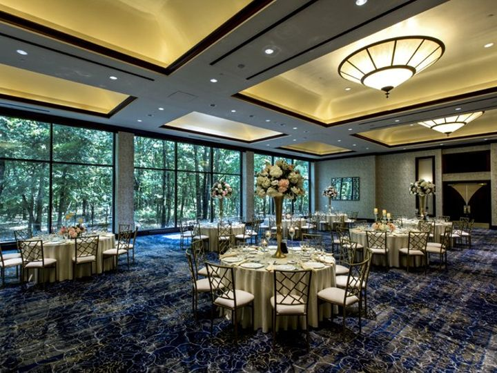 Tmx Nicotras Ballroom Wedding 2018 75 51 47474 Staten Island, NY wedding venue