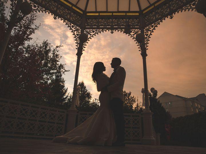 Tmx Pafwvpe6 51 47474 Staten Island, NY wedding venue