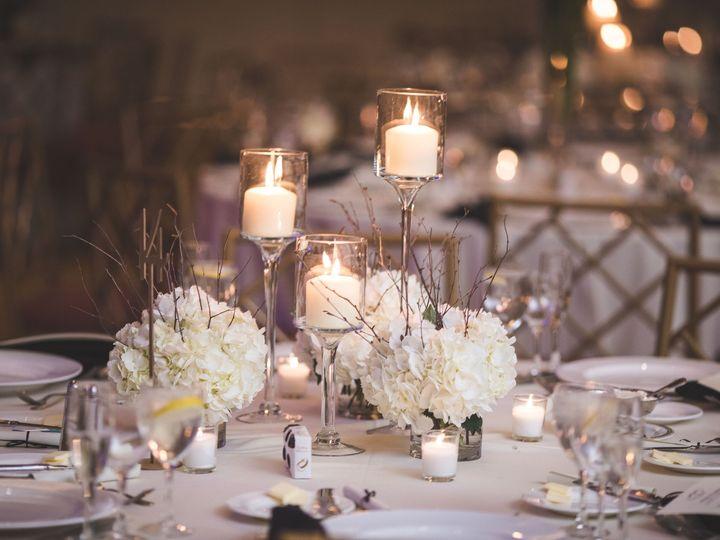Tmx Q5srz 54 51 47474 Staten Island, NY wedding venue