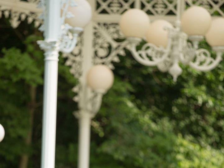 Tmx Untitled 319 Of 1120 51 47474 157799575716120 Staten Island, NY wedding venue
