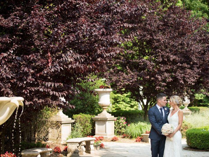 Tmx Untitled 389 Of 1120 51 47474 157670588666889 Staten Island, NY wedding venue