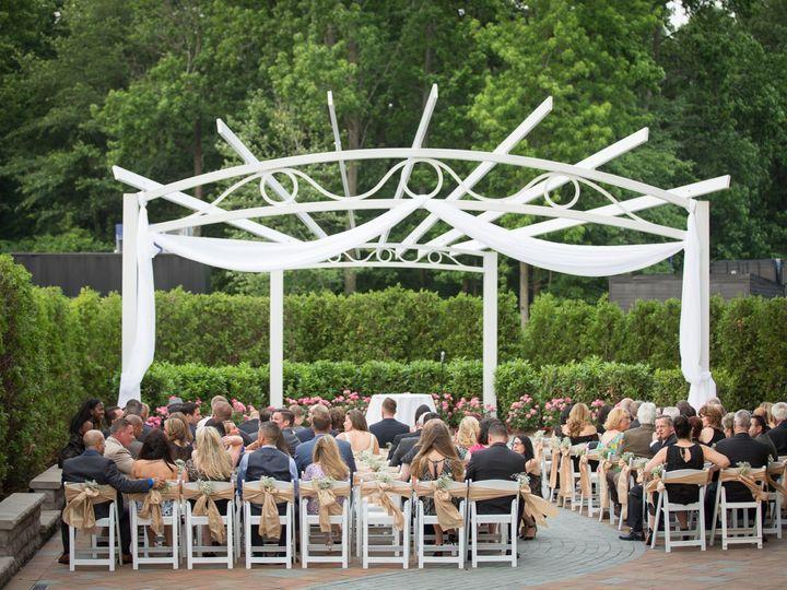 Tmx Untitled 426 Of 1120 51 47474 157799575683662 Staten Island, NY wedding venue